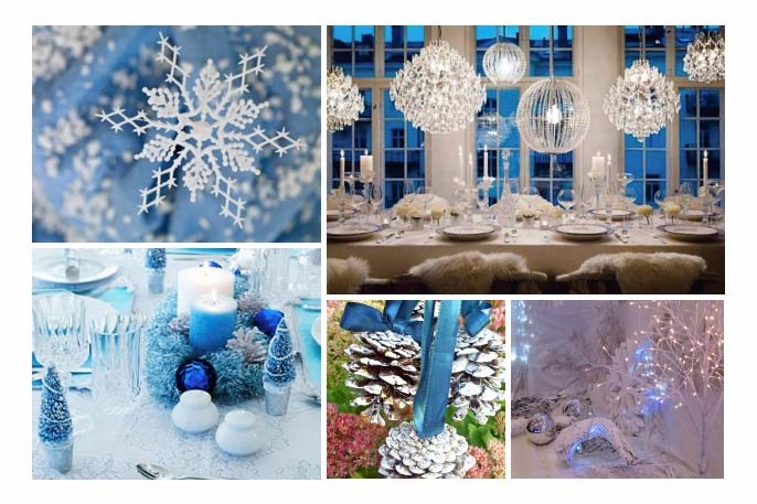 Winter ball school dance on pinterest winter wonderland for Winter dance decorations